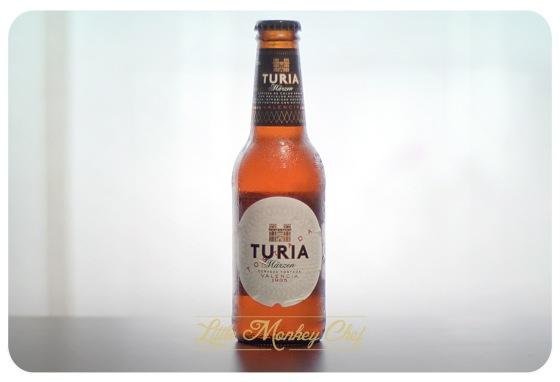TURIA01littlemonkeychef
